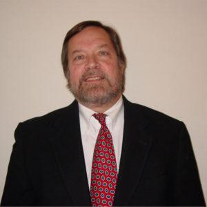Gary Rich P.h. D.